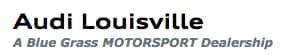 Audi Louisville