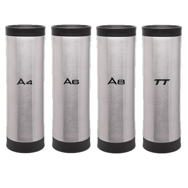 AHD061 Stainless Steel Tumblers