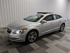 Pre-owned Vehicles for sale 2019 Buick LaCrosse Essence Sedan in Duncansville, PA