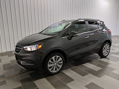 Pre-owned Vehicles for sale 2018 Buick Encore Preferred SUV in Duncansville, PA
