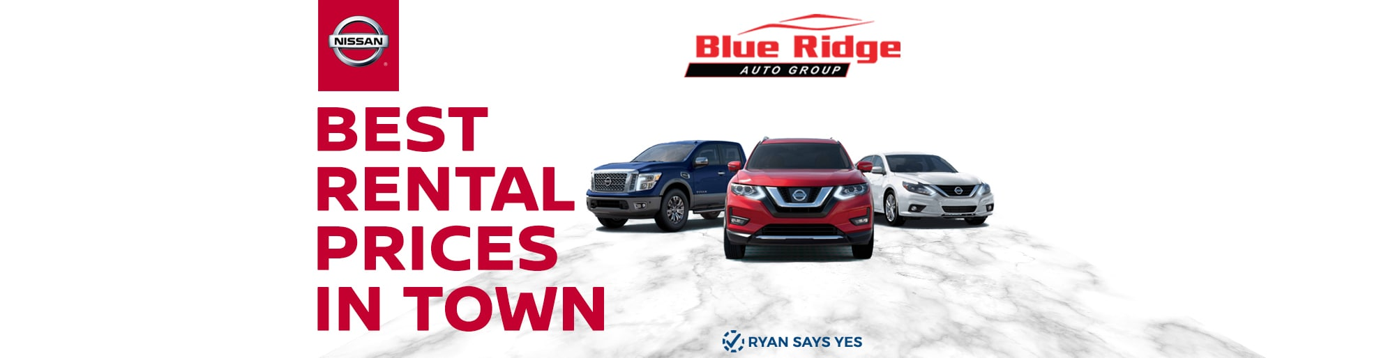 Blue Ridge Nissan >> Wytheville S Blue Ridge Nissan New And Used Nissan Cars