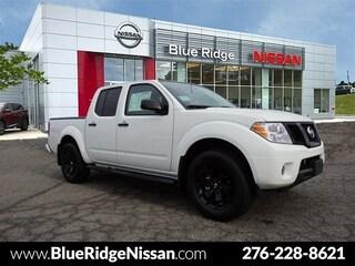 Blue Ridge Nissan >> Blue Ridge Nissan In Wytheville Nissan Used Car Dealership