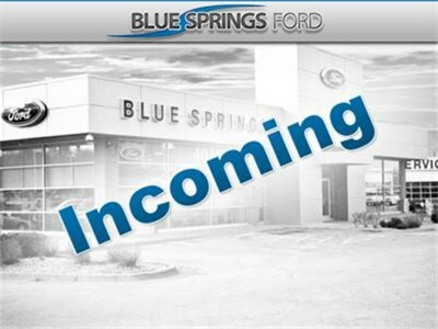 Featured Used 2018 Ford Flex Limited SUV in Blue Springs MO