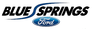 new used ford cars trucks suv 39 s blue springs ford. Black Bedroom Furniture Sets. Home Design Ideas