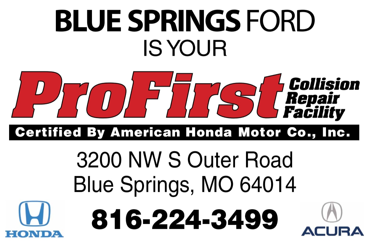 Blue Springs Ford Collision Center | Auto Repair Shop on spring musical instruments, spring flowers, spring raffle, spring flooring sale, spring games, spring furniture sale, springtime sale, spring tools, spring material, spring classes, spring trivia, spring antiques, spring home sale, spring clean up, spring construction, spring movies, spring cleaning, spring water sale, spring into cash, spring spa sale,