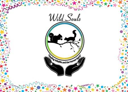 Wild Souls Wildlife Rescue & Rehab