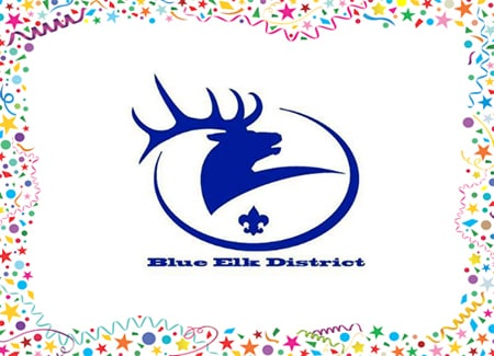 Blue Elk District HOAC