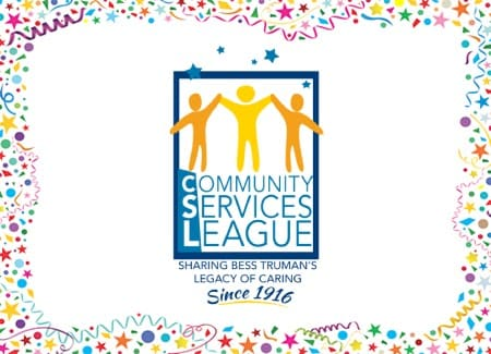 Community Service League