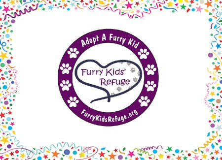 Furry Kids Refuge