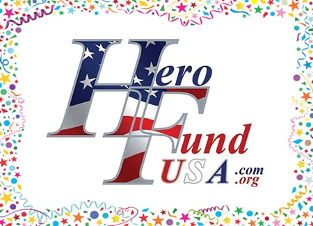 Hero Fund USA