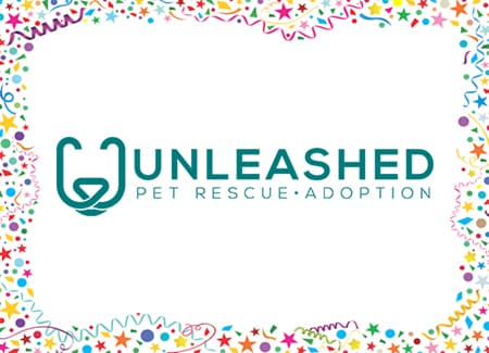 Unleashed Pet Rescue & Adoption