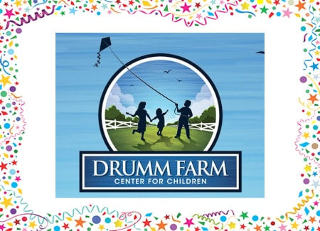 Drumm Farm Center for Children