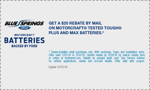 Blue springs ford new ford dealership in blue springs mo 64015 offer malvernweather Choice Image