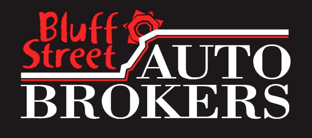 Bluff Street Auto Brokers