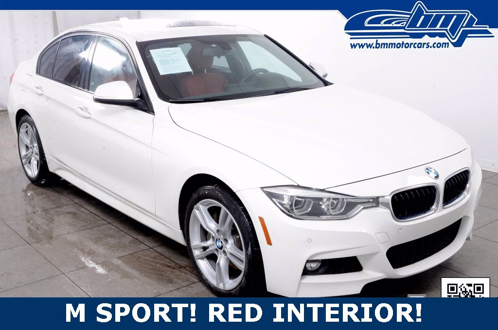 Used Bmw 3 Series Rahway Nj