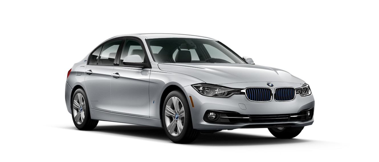 2018 BMW 330i | Annapolis MD