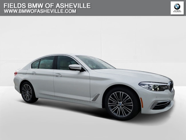 2019 BMW 540i Sedan DYNAMIC_PREF_LABEL_AUTO_NEW_DETAILS_INVENTORY_DETAIL1_ALTATTRIBUTEAFTER
