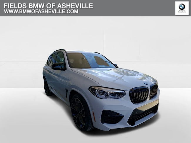 2020 BMW X3 M SAV DYNAMIC_PREF_LABEL_AUTO_NEW_DETAILS_INVENTORY_DETAIL1_ALTATTRIBUTEAFTER