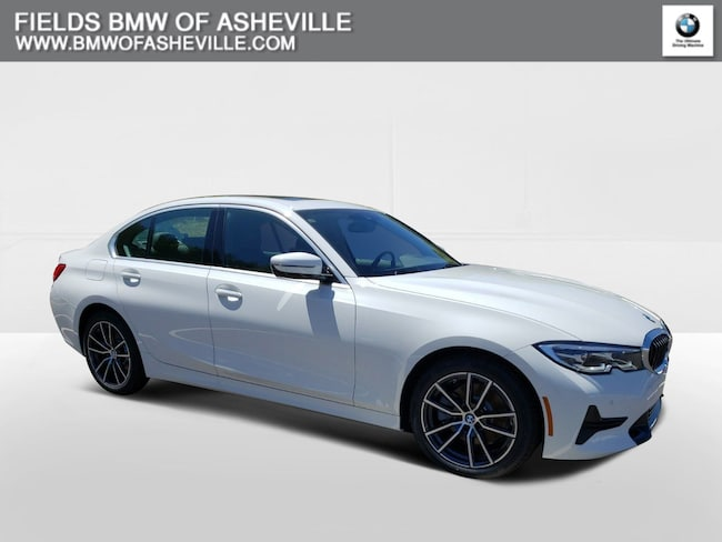 2020 BMW 330i Sedan DYNAMIC_PREF_LABEL_AUTO_NEW_DETAILS_INVENTORY_DETAIL1_ALTATTRIBUTEAFTER