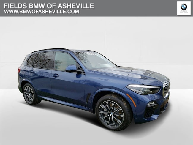 2019 BMW X5 xDrive50i SAV DYNAMIC_PREF_LABEL_AUTO_NEW_DETAILS_INVENTORY_DETAIL1_ALTATTRIBUTEAFTER