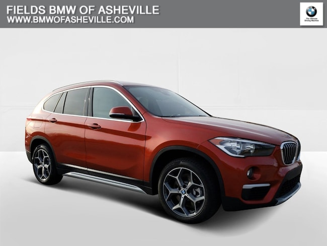 2019 BMW X1 xDrive28i SUV DYNAMIC_PREF_LABEL_AUTO_NEW_DETAILS_INVENTORY_DETAIL1_ALTATTRIBUTEAFTER