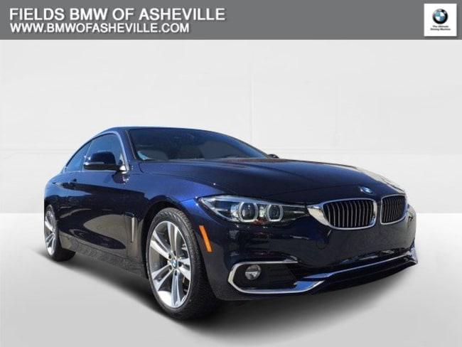 2019 BMW 430i Coupe Coupe DYNAMIC_PREF_LABEL_AUTO_NEW_DETAILS_INVENTORY_DETAIL1_ALTATTRIBUTEAFTER