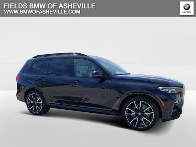 2019 BMW X7 xDrive40i SUV DYNAMIC_PREF_LABEL_AUTO_NEW_DETAILS_INVENTORY_DETAIL1_ALTATTRIBUTEAFTER