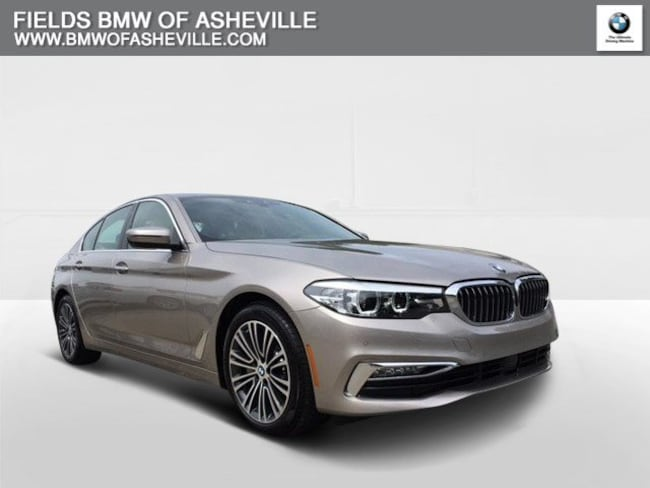 2018 BMW 530i Sedan DYNAMIC_PREF_LABEL_AUTO_NEW_DETAILS_INVENTORY_DETAIL1_ALTATTRIBUTEAFTER