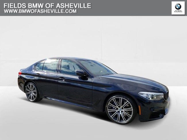 2019 BMW 540i xDrive Sedan DYNAMIC_PREF_LABEL_AUTO_NEW_DETAILS_INVENTORY_DETAIL1_ALTATTRIBUTEAFTER