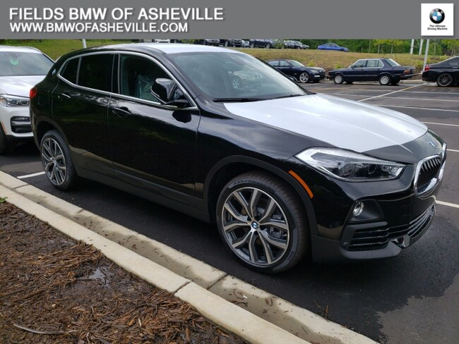 2020 BMW X2 xDrive28i Sports Activity Coupe DYNAMIC_PREF_LABEL_AUTO_NEW_DETAILS_INVENTORY_DETAIL1_ALTATTRIBUTEAFTER