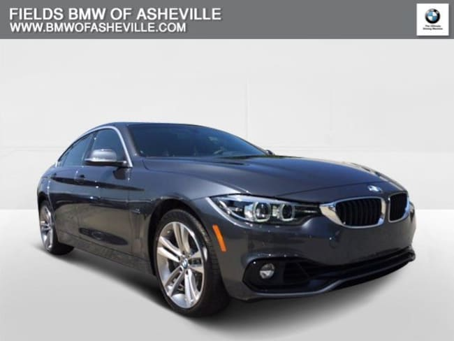 2019 BMW 440i xDrive Gran Coupe Gran Coupe DYNAMIC_PREF_LABEL_AUTO_NEW_DETAILS_INVENTORY_DETAIL1_ALTATTRIBUTEAFTER