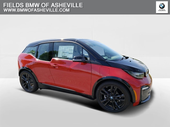 2018 BMW i3 with Range Extender Sport Sedan DYNAMIC_PREF_LABEL_AUTO_NEW_DETAILS_INVENTORY_DETAIL1_ALTATTRIBUTEAFTER