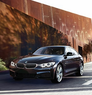 Bmw Dealership Near Me >> Bmw Of Asheville New Used Bmw Cars Near Asheville Nc