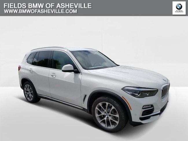2019 BMW X5 SAV DYNAMIC_PREF_LABEL_AUTO_NEW_DETAILS_INVENTORY_DETAIL1_ALTATTRIBUTEAFTER