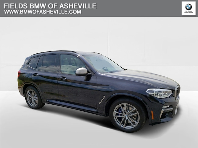 2019 BMW X3 M40i SAV DYNAMIC_PREF_LABEL_AUTO_NEW_DETAILS_INVENTORY_DETAIL1_ALTATTRIBUTEAFTER