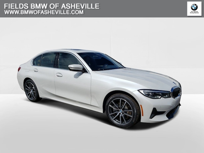 2020 BMW 330i xDrive Sedan DYNAMIC_PREF_LABEL_AUTO_NEW_DETAILS_INVENTORY_DETAIL1_ALTATTRIBUTEAFTER