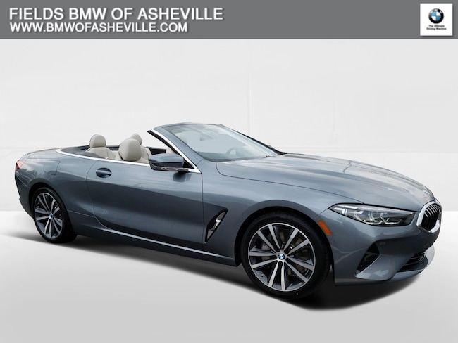 2020 BMW 840i xDrive Convertible Convertible DYNAMIC_PREF_LABEL_AUTO_NEW_DETAILS_INVENTORY_DETAIL1_ALTATTRIBUTEAFTER