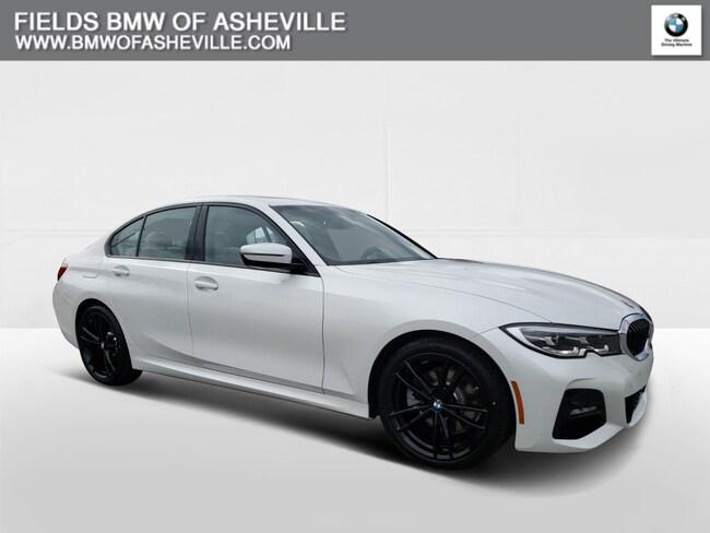 2019 BMW 330i Sedan DYNAMIC_PREF_LABEL_AUTO_NEW_DETAILS_INVENTORY_DETAIL1_ALTATTRIBUTEAFTER