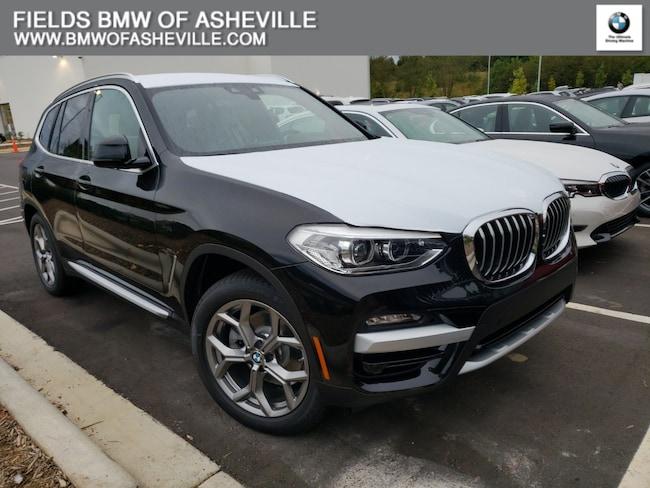 2020 BMW X3 SAV DYNAMIC_PREF_LABEL_AUTO_NEW_DETAILS_INVENTORY_DETAIL1_ALTATTRIBUTEAFTER