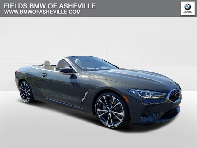 2020 BMW 840i xDrive Convertible DYNAMIC_PREF_LABEL_AUTO_NEW_DETAILS_INVENTORY_DETAIL1_ALTATTRIBUTEAFTER