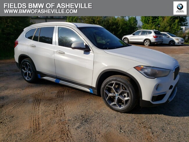 2019 BMW X1 sDrive28i SUV DYNAMIC_PREF_LABEL_AUTO_NEW_DETAILS_INVENTORY_DETAIL1_ALTATTRIBUTEAFTER