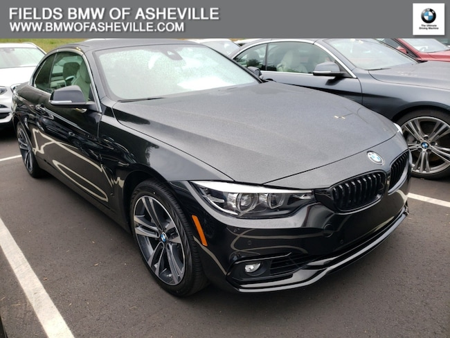 2020 BMW 440i Convertible DYNAMIC_PREF_LABEL_AUTO_NEW_DETAILS_INVENTORY_DETAIL1_ALTATTRIBUTEAFTER