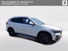 2020 BMW X1 xDrive28i SAV