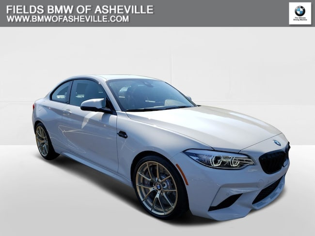 2020 BMW M2 Coupe DYNAMIC_PREF_LABEL_AUTO_NEW_DETAILS_INVENTORY_DETAIL1_ALTATTRIBUTEAFTER