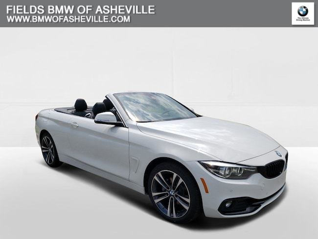 2020 BMW 430i Convertible DYNAMIC_PREF_LABEL_AUTO_NEW_DETAILS_INVENTORY_DETAIL1_ALTATTRIBUTEAFTER