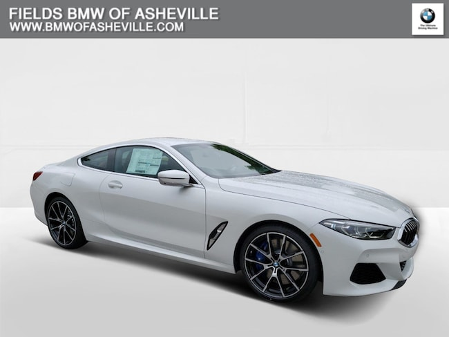 2019 BMW M850i Coupe DYNAMIC_PREF_LABEL_AUTO_NEW_DETAILS_INVENTORY_DETAIL1_ALTATTRIBUTEAFTER