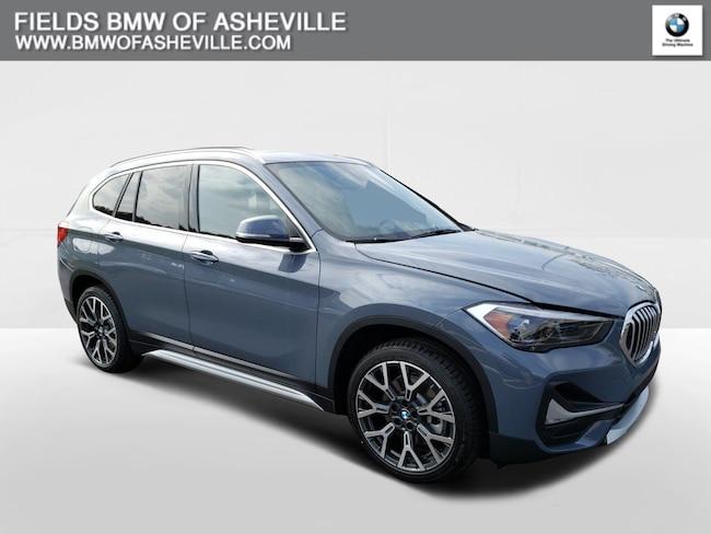 2020 BMW X1 xDrive28i SAV DYNAMIC_PREF_LABEL_AUTO_NEW_DETAILS_INVENTORY_DETAIL1_ALTATTRIBUTEAFTER