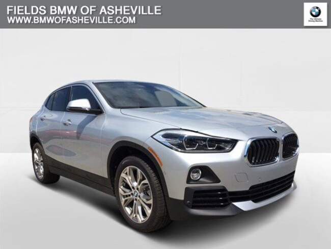2018 BMW X2 xDrive28i Sports Activity Coupe DYNAMIC_PREF_LABEL_AUTO_NEW_DETAILS_INVENTORY_DETAIL1_ALTATTRIBUTEAFTER
