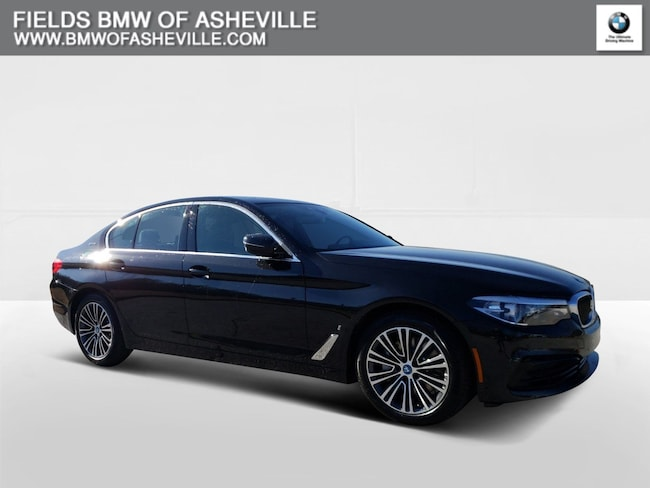 2019 BMW 530e xDrive iPerformance Sedan DYNAMIC_PREF_LABEL_AUTO_NEW_DETAILS_INVENTORY_DETAIL1_ALTATTRIBUTEAFTER