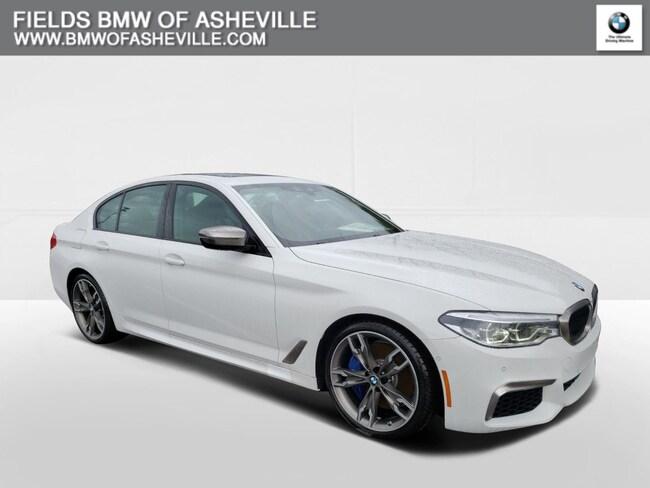 2020 BMW M550i xDrive Sedan DYNAMIC_PREF_LABEL_AUTO_NEW_DETAILS_INVENTORY_DETAIL1_ALTATTRIBUTEAFTER